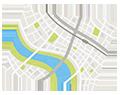 map_open-120