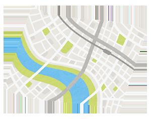 map_open-300