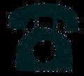 mark_telephone